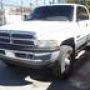 Vendo Dodge Ram 99