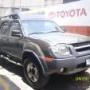 X- TERRA 4X4 2004 EXCELENTES CONDICIONES!!