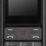 vendo celular con numero de casa