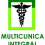 MULTICLINICA  INTEGRAL