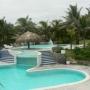 Alquiler de Apto - Costa del Sol