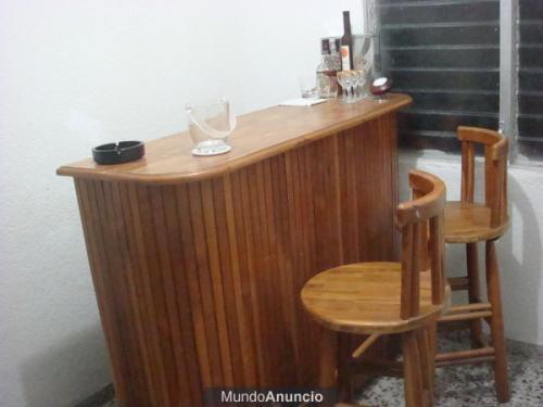 Fotos de barco de madeira balne rio barra do sul pictures for Bar rodante de madera
