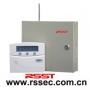 RSST - Fabricante de CCTV camara,DVR,Seguridad Electronica Alarmas,DVR tarjeta,hogar automatización, Procesadores del cuadrángulo, Báveda de alta velocidad