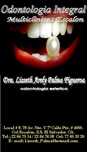 Clinica de odontologia integral
