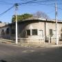 REMATO CASA, San Vicente