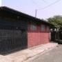CASA NUEVA A EXTRENAR AV. ISIDRO MENENDEZ No 710 SAN SALVADOR