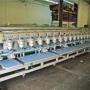 Maquinas Bordadoras Usadas, exelentes precios
