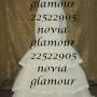 vestidos de novia, muy baratos