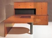 Ofrezco nueva línea de muebles nuevos a buen precio