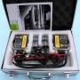 Fabricante de xenon HID kits de China