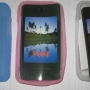 Fabricante de accesorios para celular en China, buscando importadores y clientes