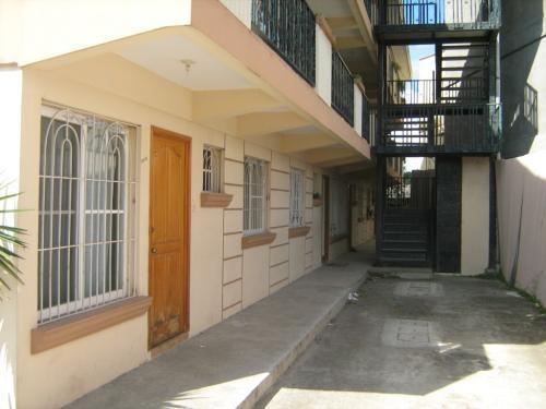 alquiler de apartamento san salvador