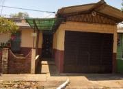 Vendo Casa en Sonsonate, Col 14 de Dic