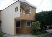 Vendo bonita casa reseidencial arcos de la cima