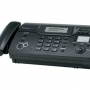 Vendo Fax Panasonic....está como nuevo.