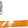 Reparación cabezales Epson TM-U950