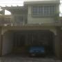 Casa en Venta en Residencial Villa Olímpica II (zona la Gloria)