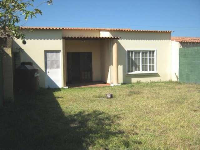 Fotos de Casas en venta en residencial quintas las mercedes de 2 niveles 2