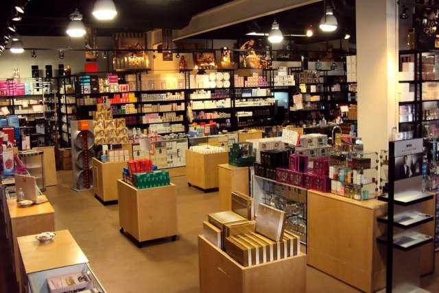 venta perfumes originales por mayor