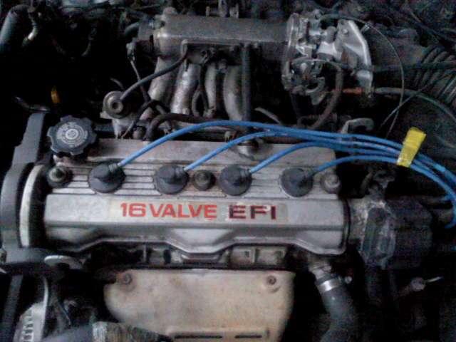 toyota 4a motor toyota corolla ae92 repair manual pdf toyota corolla ae92 repair manual