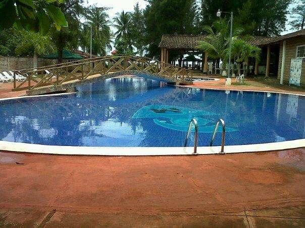 Construcci n de ranchos y piscinas 2015 construcciones san for Construccion de piscinas en guatemala
