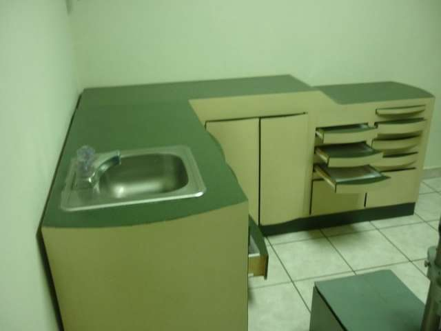 Muebles clinica dental librer as de bloques autocad sala - Muebles para clinicas dentales ...