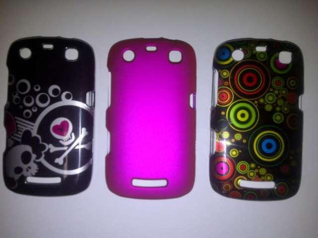 Protectores de celulares imagui for Protectores 3d para celular