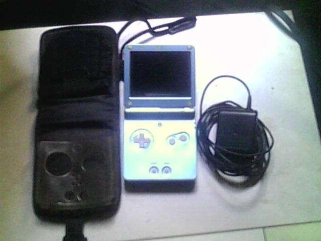 venta de consolas y videojuegos usados en el salvador