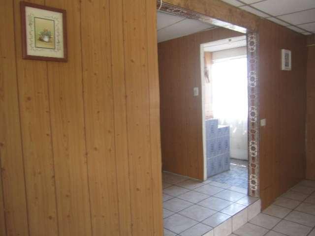 Fotos de Venta de apartamento en residencial bosques de la escalón 3