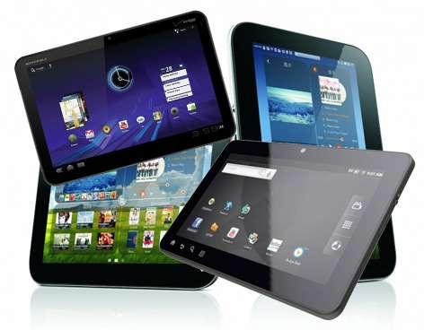 de tablets - buscamos distribuidores - somos importadores de china