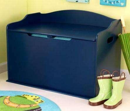 prcticos muebles para guardar juguetes