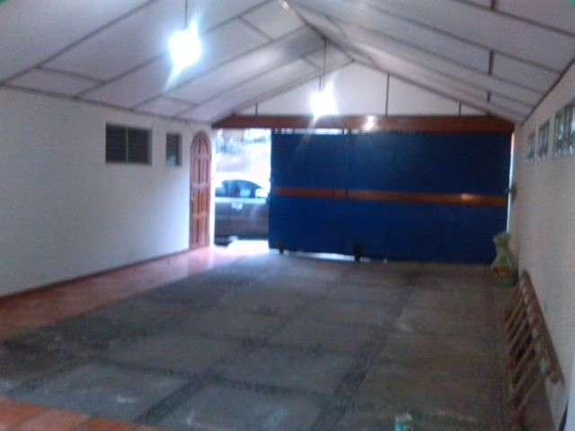 Casa en capistrano, col. escalon, $700 sin muebles en San Salvador ...