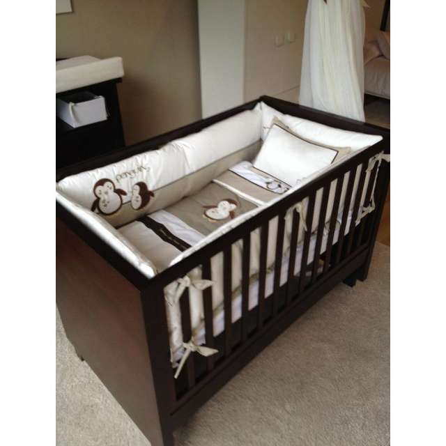 Venta De Muebles Para Bebe En San Salvador – cddigi.com