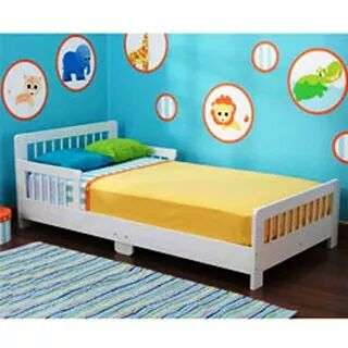 Ver camas para ninos dise os arquitect nicos for Muebles y camas infantiles