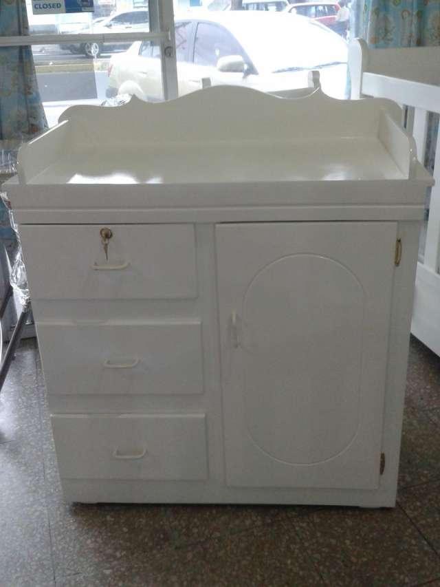 Venta De Muebles Usados Para Bebe En El Salvador – cddigi.com