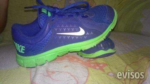 En Nike Salvador Baratos Bikes El Bobi's Zapatos qZEBz
