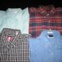 RopaUSA, excelentes pacas de ropa usada americana.