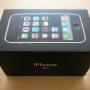 APPLE iPHONE 3G 16GB BRAND NEW(Black)