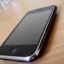 APPLE IPHONE 3GB 16GB