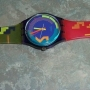 compro SWATCH