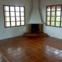 Casa c/hermoso terreno en Miramundo