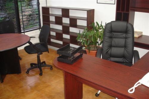 Alquiler de oficinas en san salvador el salvador
