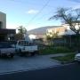 Terreno a la venta en Santa Elena, S.S.!!!