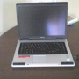 VENDO LAPTOP TOSHIBA