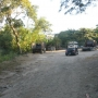 VENDO TERRENOS EN DIFERENTES ZONAS DE LA REPUBLICA DE EL SALVADOR