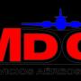 PILOTO COMERCIAL DE AVION!! Realiza tu sueño de volar, HOY !!!