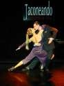 Taconeando tango tradicional en buenos aires
