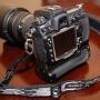 Tenemos el Estreno / Últimas Nikon D300 Camera en stock para la venta.