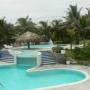 Alquilo Preciosa Suite de Playa en Costa del Sol (El Salvador)