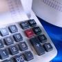 Servicios contables, declaraciones de IVA, renta y Pago a cuenta